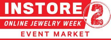 INSTORE Event Market